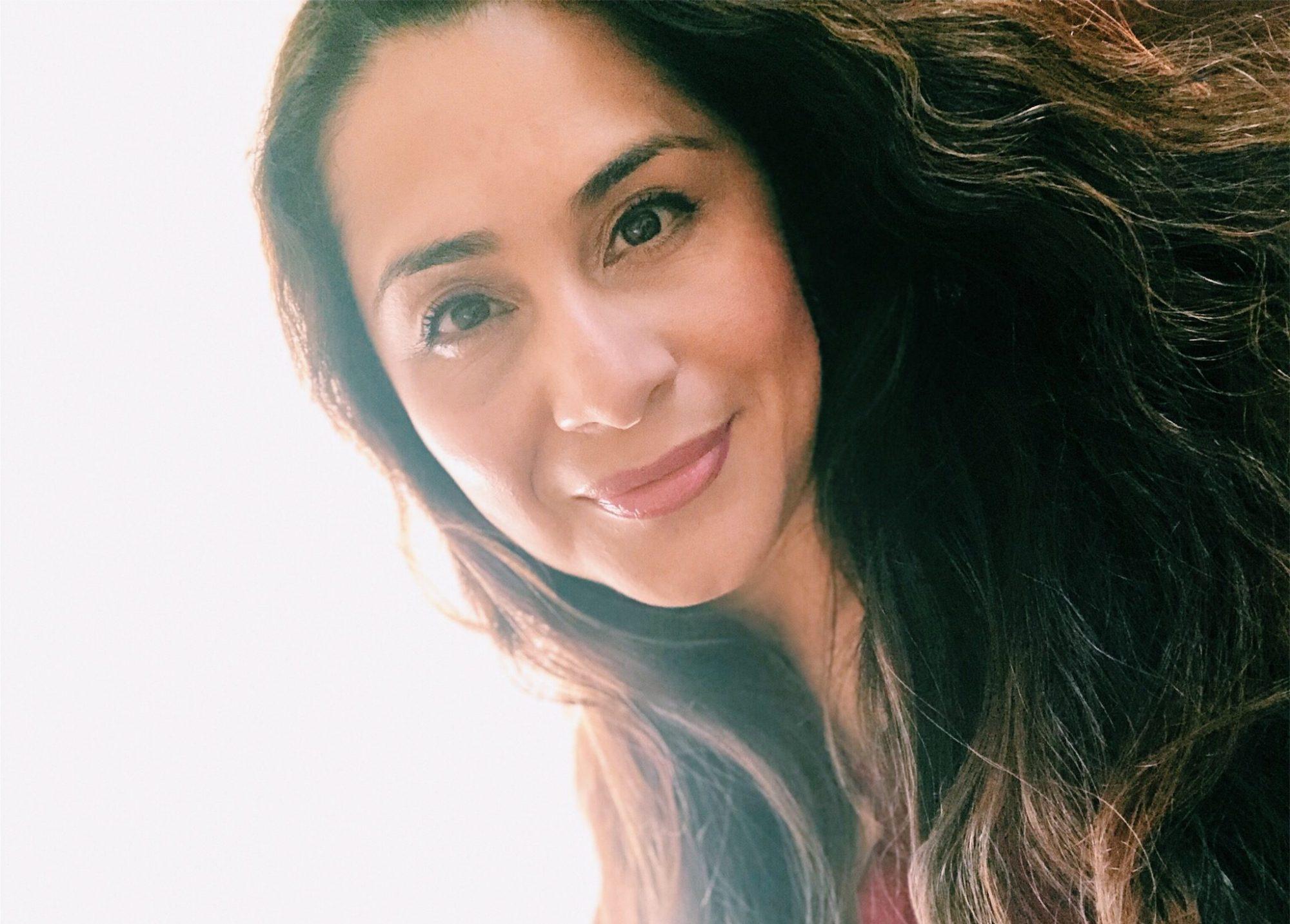 Jacqueline N. Mendez